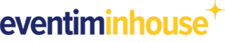 eventim inhouse logo