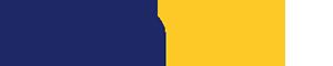 eventim light logo