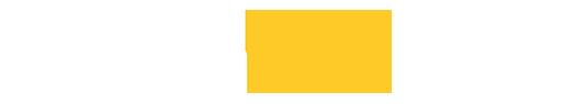 eventim net logo